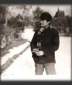 zhowzhiwei-winter